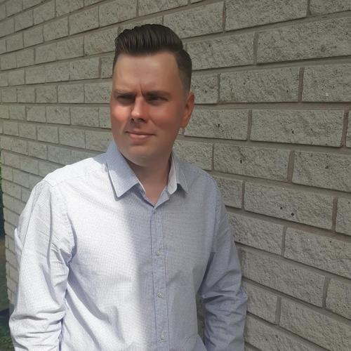 Heikki Hellsten