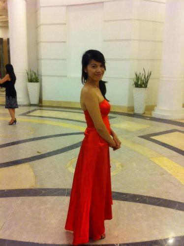 Kim Hoang Ngoc