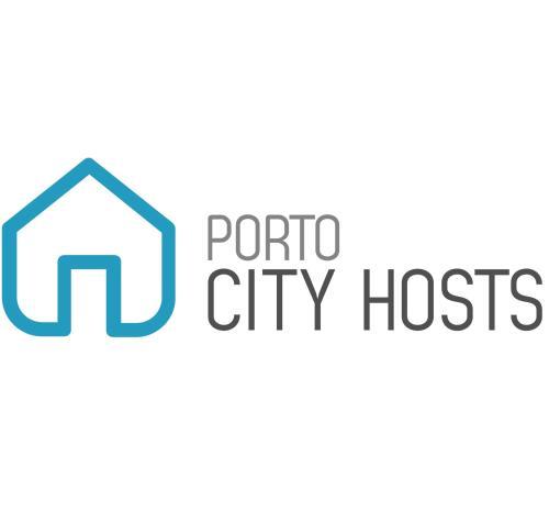 Porto City Hosts