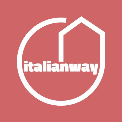 Italianway Apartments