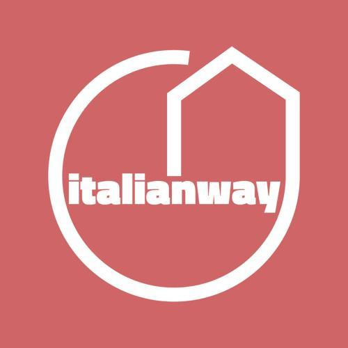 Italianway Apartments