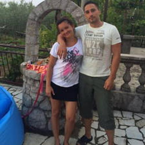 Aleksej & Tatjana