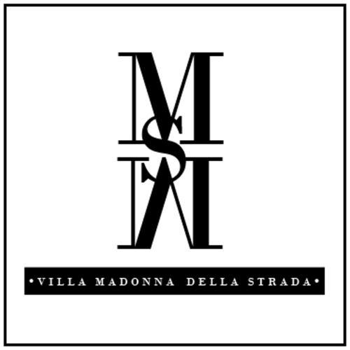 Villa Madonna della Strada
