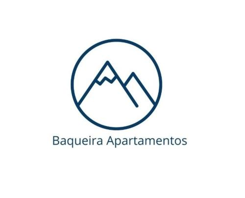 Baqueira Apartamentos