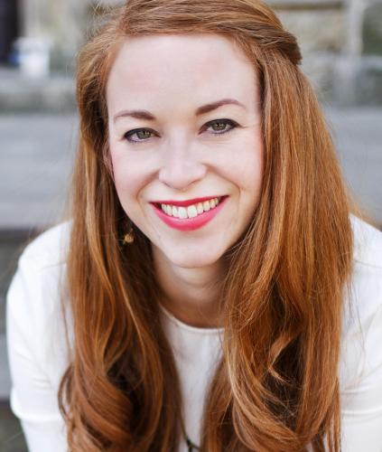 Sabine Schwartz