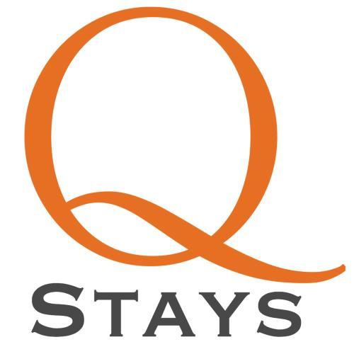 Quora Stays