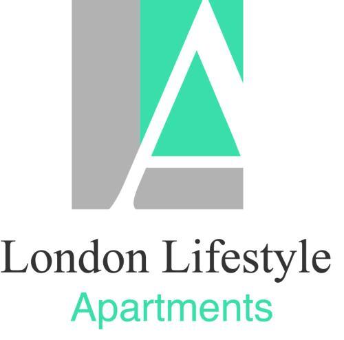 London Lifestyle Apartments
