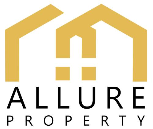 Allure Property Ltd