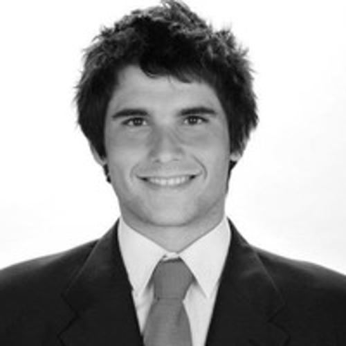 Fernando Morales de Armas