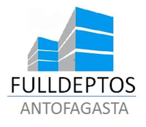 Fulldeptos