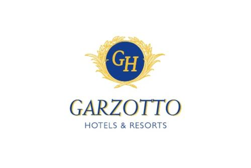 Garzotto Hotels & Resorts