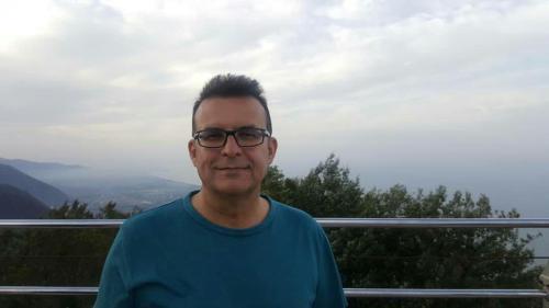 M.Rezazadeh