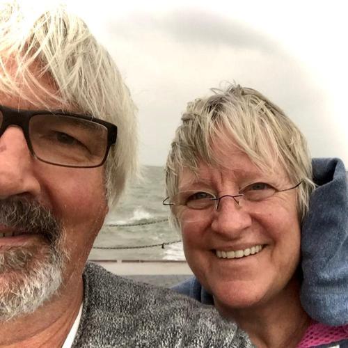 Herbert & Petra Biber