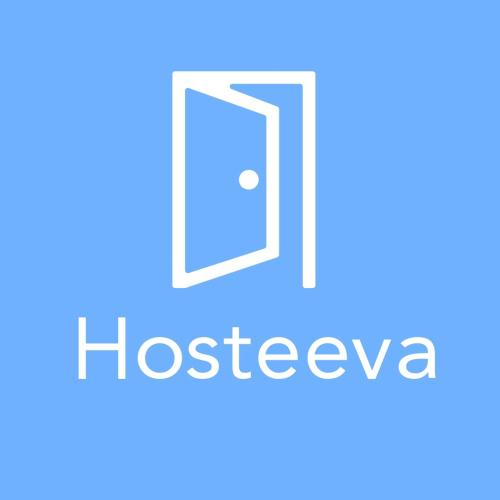 Hosteeva LLC