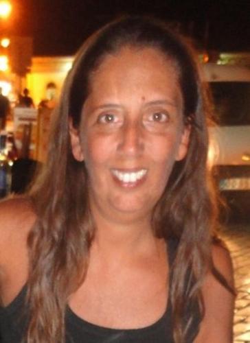 Sónia Montoya