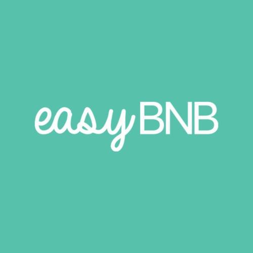 easyBNB