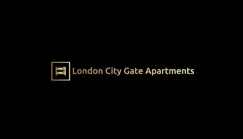 London City Gate Apartments