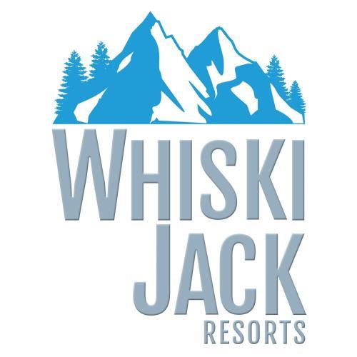 Welcome to Whiski Jack Resorts