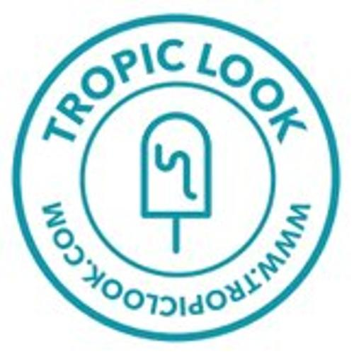 Tropiclook Hospitality