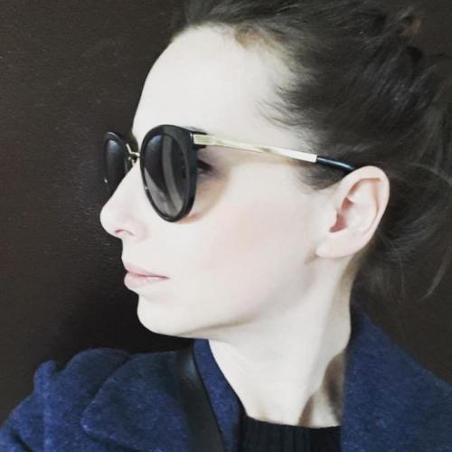 Ирина Коростелева