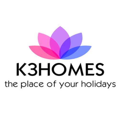 K3HOMES