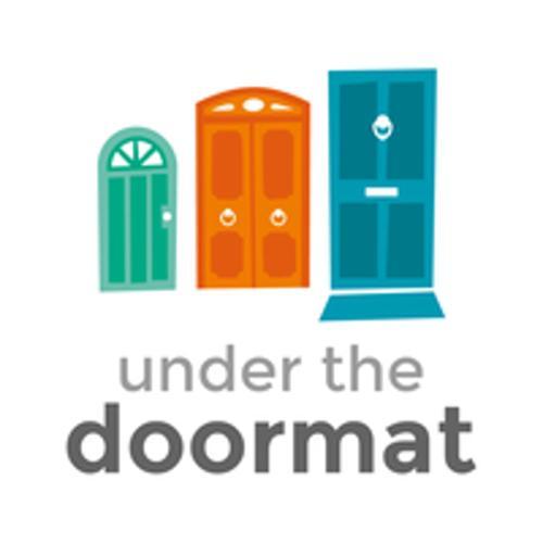 UnderTheDoormat Ltd