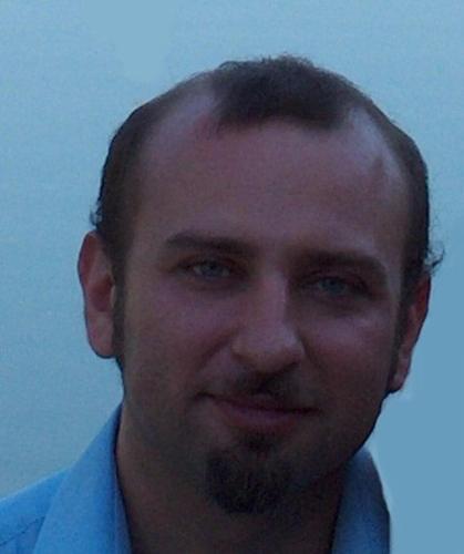 Filippo Bortoluzzi