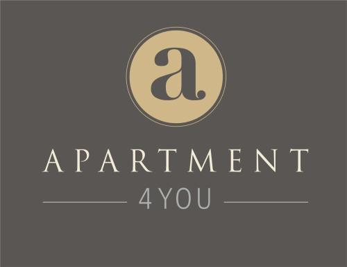 Apartment4you