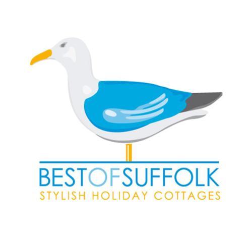 Best of Suffolk