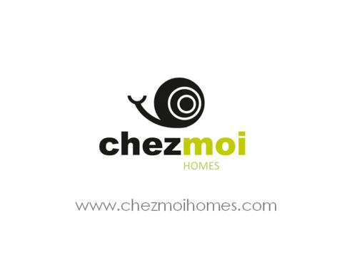 Chezmoihomes Team