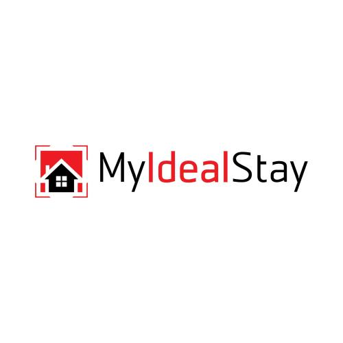 MyIdealStay
