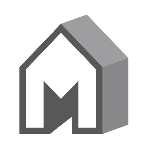 Milan Maison