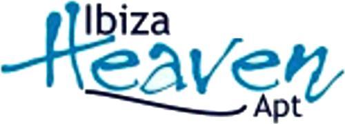 Ibiza Heaven