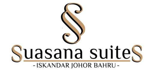 Suasana Suites Johor Bahru