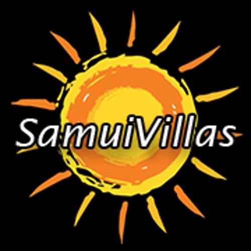 Sunshine Samui
