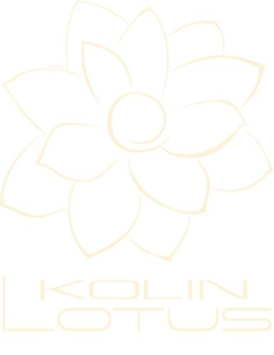 Kolin Lotus Cottages