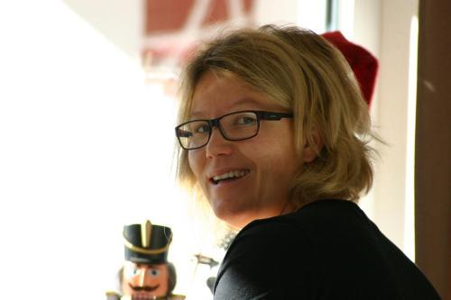Christiane H