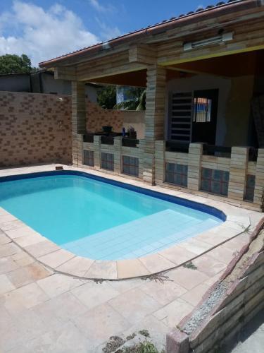 Monteiros Residence