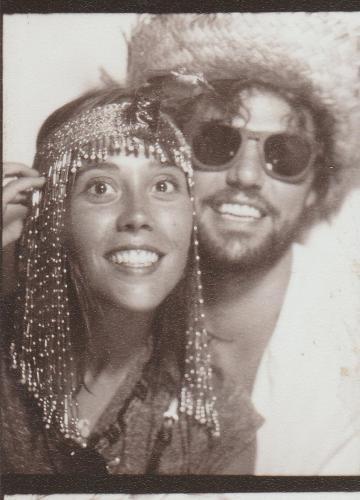 Adele & Julien