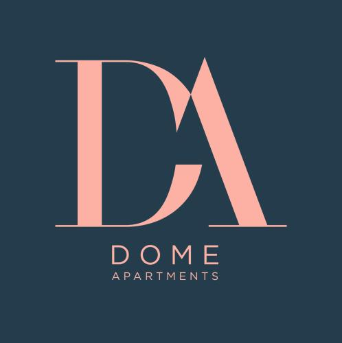 The Dome Apartments