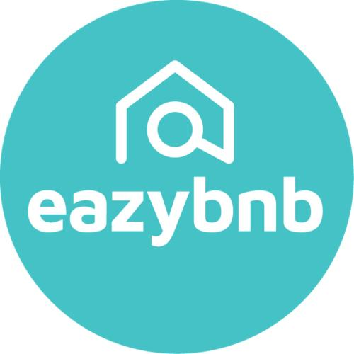 Eazybnb Team