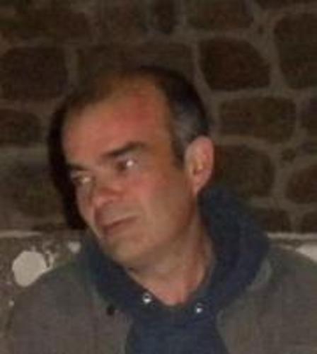 Charles Ouzilleau