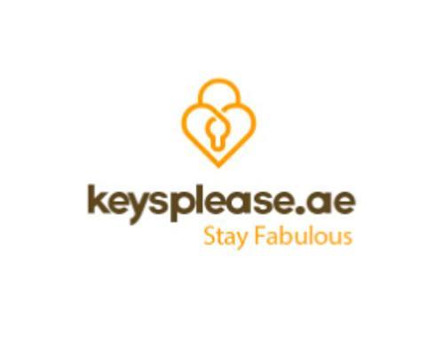 Keysplease