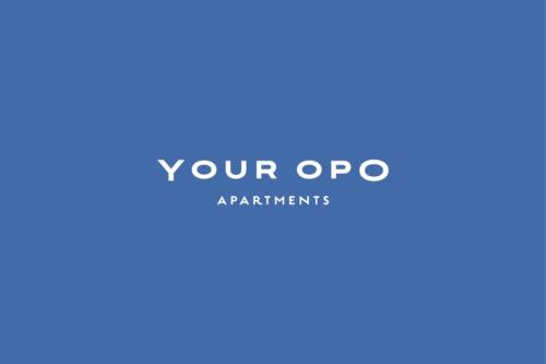 Your Opo Team