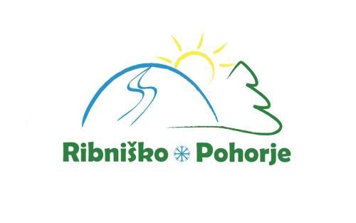 Ribnisko Pohorje - Apartments Ribnica