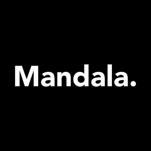 Mandala.