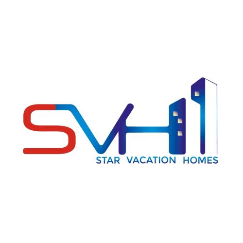 Star Vacation Homes Lucerne