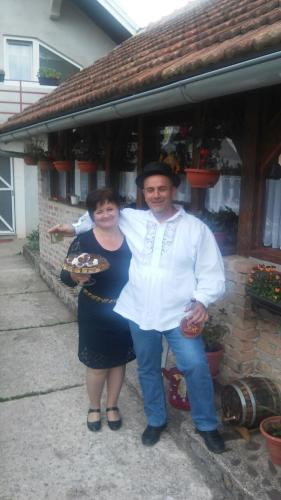 Gordana&Boris