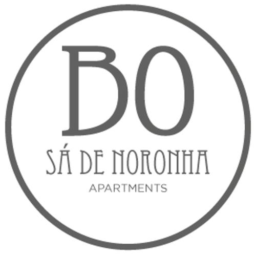 By Oporto - Hospitality Management Group