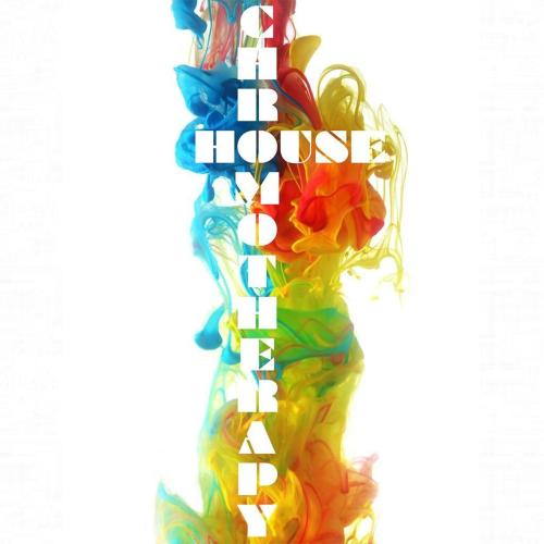 Chromotherapy House